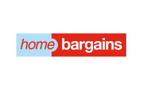 home-bargin